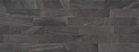 Supergres Lake Stone T20 45 x 90 x 2 cm Stark Black Bodenfl