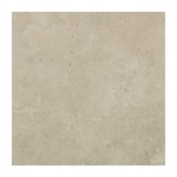 Cerim Serie Le Pietre Pietra Leccese 48,15 x 96,3 cm