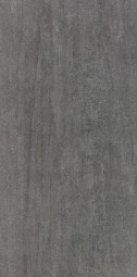 Arpa Serie Storm Naturale Grey