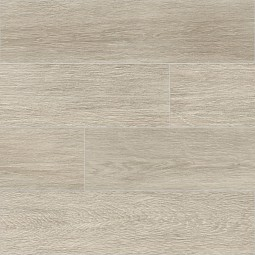 Mirage Serie Allways Board AW 02 Naturale Matt