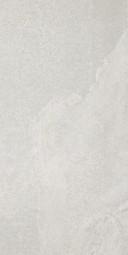 Saime Artica Bianco Lappato ( Anpoliert ) Bodenfliese