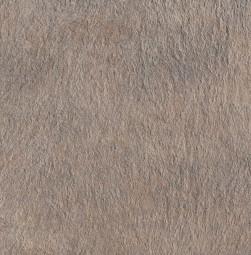 Keope Percorsi Smart Pietra di Lavis 30 x 60 x 1 cm
