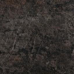 Mirage Serie Ardesie Black reef AD 04 Naturale Matt
