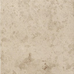 Supergres Ever & Stone Ever Beige Bodenfliese