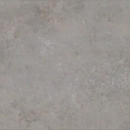 Keope Edge 60 x 60 Grey
