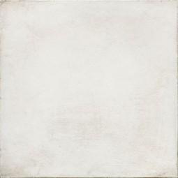 Sintesi Portland Nat. Bianco Bodenfliese