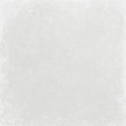 Metropol Loussiana Lapp. Blanco Bodenfliese