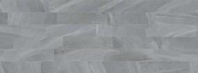 Supergres Lake Stone T20 45 x 90 x 2 cm Stark Grey Bodenfli