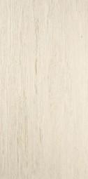 Saime Serie Natif Light 9 mm stark Naturale Vaniglia