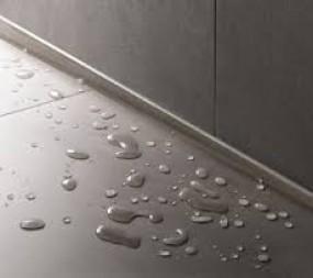Kerdi Line Showerprofil S H-5 mm 1,2 m lg