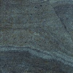 Alfa Lux Stone Prints Nero Naturale Bodenfliese