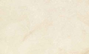 Marmi Imperiali Orosei 45,7 x 45,7 cm Naturale Bodenfliese