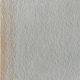 Keope Percorsi Smart Pietra di Fosco 60 x 60 x1 cm