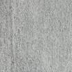 Keope Percorsi Smart Pietra di Bagnolo 30 x 60 x 1cm