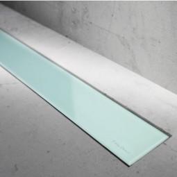 Abdeckset Modulo Basic Glas Grün