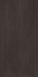 Alfa Lux Modus Ebano Naturale 30 x 60 cm Bodenfliese
