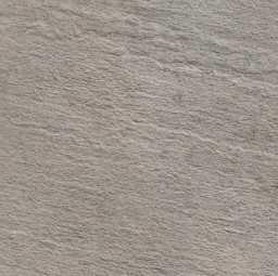 Keope Percorsi Quartz Grey 30 x 60 x 1cm