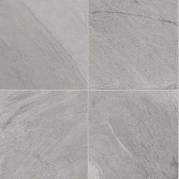Floorgres Pietron Quartz Silver Gres Optik 80 x 180 cm 1. Sorte
