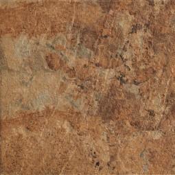 Mirage Serie Ardesie African stone AD 03 Naturale Matt