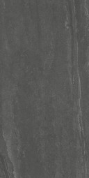 Saime Artica Antracite Lappato ( Anpoliert ) Bodenfliese