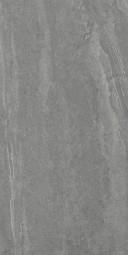 Saime Artica Grigio Naturale ( Matt ) Bodenfliese